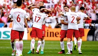 Jak obejrzeć mecz Polska - Meksyk legalnie i za darmo w internecie?