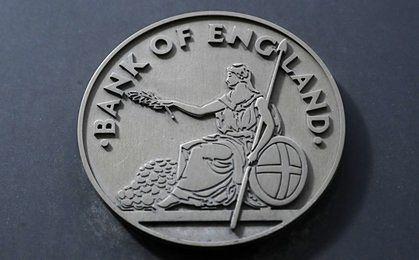 Funt poniżej 5 złotych? Brytyjska waluta będzie słaba jeszcze przez wiele miesięcy