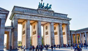 Koronawirus. Niemcy: Berlin wprowadza ważne obostrzenie. Jest już w restauracjach