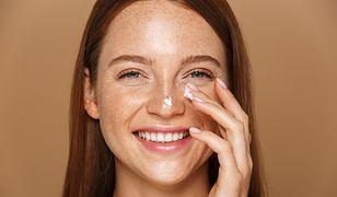 Krem z filtrem do twarzy. Jak chronić skórę przed słońcem?