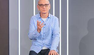 Centrum Monitoringu Wolności Pracy SDP apeluje o powrót Dariusza Rosiaka do Polskiego Radia