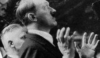 Co Hitler sądził o Polakach?