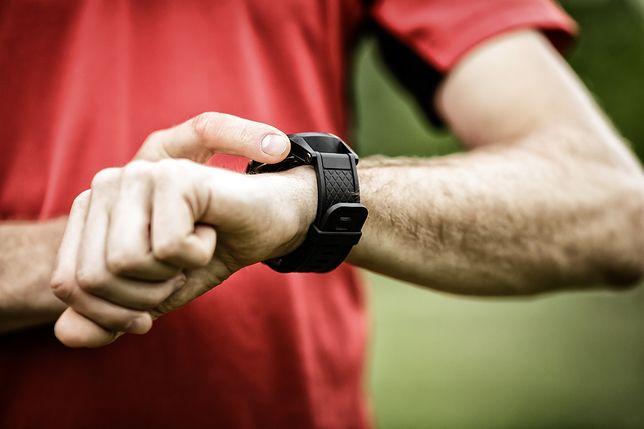 4 smartwache do biegania za mniej niż 500 zł