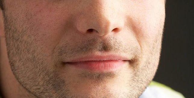 Krzywa przegroda nosowa - kiedy warto ją skorygować?
