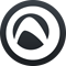 Audials Moviebox icon