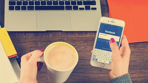 Jak sprawdzić, czy twoje dane z Facebooka trafiły w niepowołane ręce