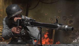 "Nowe ""Call of Duty"" w trybie multiplayer"