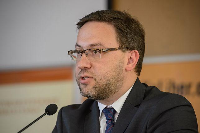 Partnerstwo z Ukrainą. Dziś zapadnie decyzja