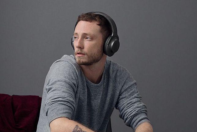 CES 2016: Nowe oblicze dźwięku w wydaniu Sony