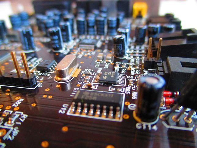 Chiny chwalą się najszybszym komputerem kwantowym