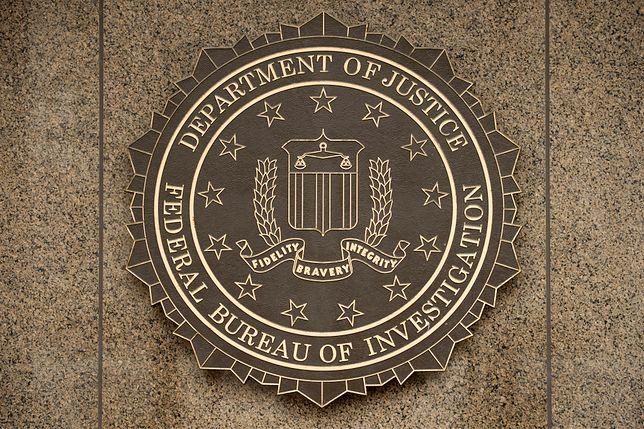 FBI na 2014 rok posiadało budżet o wartości 8,3 mld dolarów amerykańskich