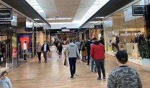 Niedziele handlowe 2021. Czy 25 lipca sklepy będą otwarte?