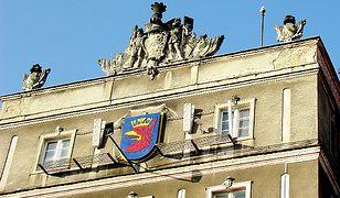 Nikita Chruszczow i Adolf Hitler nie będą już honorowymi obywatelami Szczecina