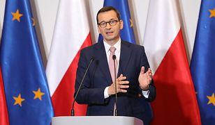 Wyrok WSA jednoznacznie określił, że premier Mateusz Morawiecki działał wbrew prawu