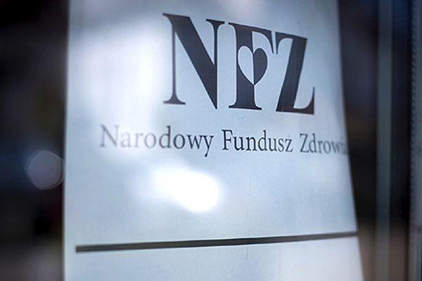 """Marszałek Senatu Stanisław Karczewski zapowiada zmiany w służbie zdrowia. """"NFZ nie wypalił, nie jesteśmy w stanie dalej utrzymywać tej instytucji"""""""