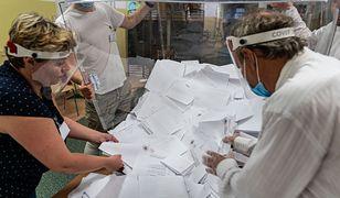 W wyborach prezydenckich 2020 można zagłosować tradycyjnie lub korespondencyjnie.