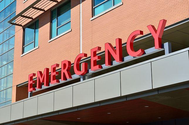 Ubezpieczenia od choroby – jakie rodzaje polis są warte wyboru?