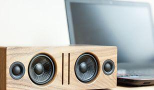 Dobra jakość dźwięku w odpowiedniej cenie
