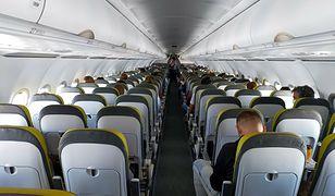 Szczepionka na COVID warunkiem wejścia na pokład samolotu? LOT odpowiada
