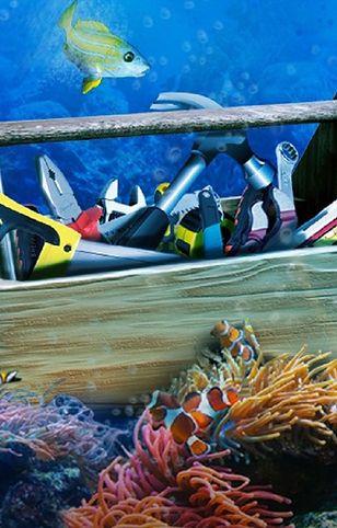 """Gra polskiej firmy """"Fishing clash"""" cieszy się ogromnym zainteresowaniem"""