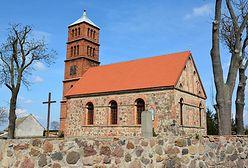 Wielkanoc 2021 a limity w kościołach. Polacy wyrazili zdanie