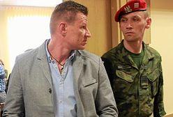 """Prezydent dostanie wniosek o ułaskawienie żołnierza. """"Sierżant musiał zmagać się piętnem mordercy"""""""