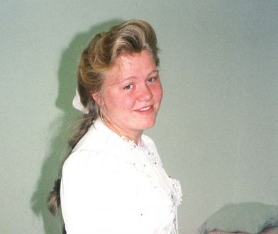 Kościół zmusił 14-latkę do ślubu i kuzynem. Była bita i gwałcona