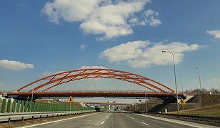 Śląskie. GDDKiA przygotowuje się do budowy kolejnego odcinka trasy S1. Kierowcy czekają na nią od lat