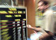 Tanie waluty także w serwisach on-line