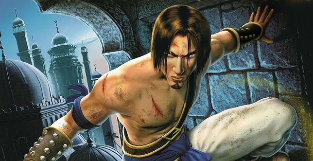"""Nie na taką część """"Prince of Persia"""" czekali fani"""
