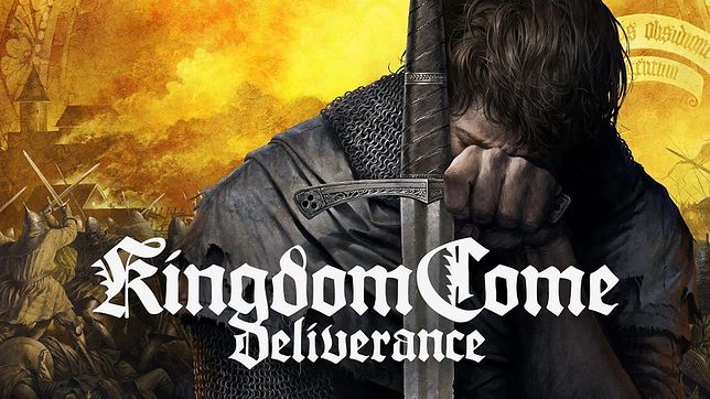 Kingdom Come: Deliverance już dziś za darmo