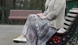 Rodzice nie powiedzieli jej, że jest hermafrodytą. Przez 41 lat żyła jako mężczyzna