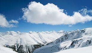 Livigno: narty we włoskich Alpach