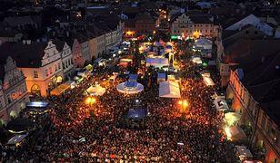 Czechy – letnie imprezy dla piwoszy