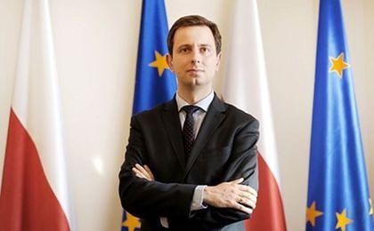 Umowy terminowe na maksymalnie 33 miesięcy. Sejm precyzuje przepisy