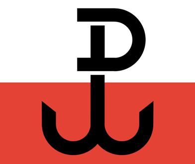 5 utworów o Powstaniu Warszawskim, które trzeba znać