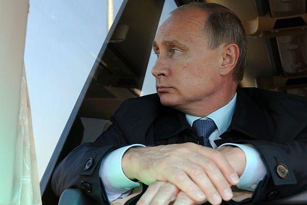 Kim są zaufani ludzie Władimira Putina? To oni wywierają wpływ na rosyjską politykę