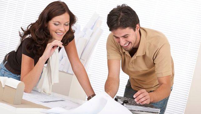 Małżeństwo w pracy to dobry pomysł?