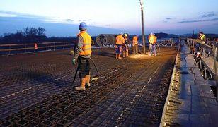 Trzy samorządy przebudują skrzyżowanie na drodze krajowej nr 19