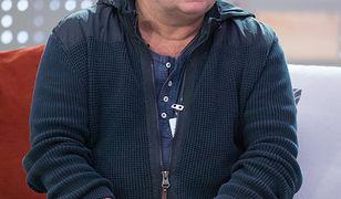 Paweł Królikowski komplementuje Julię Wieniawę