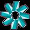 Amazon Chime icon