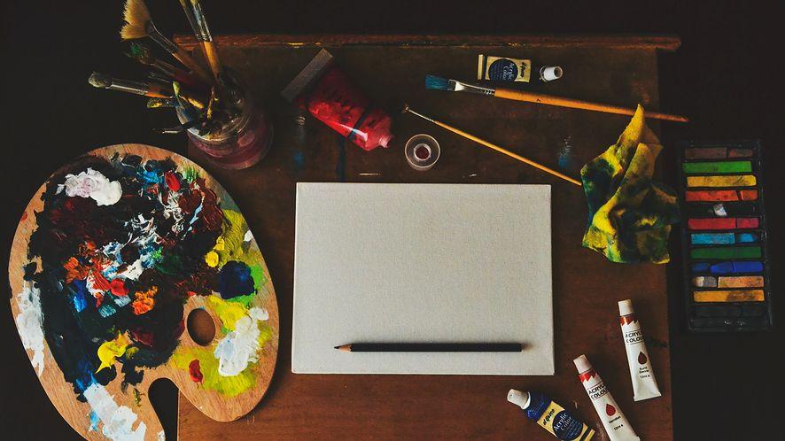 Paint.NET 4.1.5 wydany