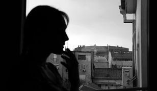Dramat kobiet trwa po zgłoszeniu sprawy na policję. Ofiary molestowania wolą milczeć