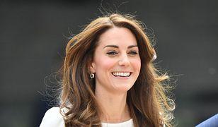 Kate i spółka. Tego o rodzinie brytyjskiej księżnej nie wiecie