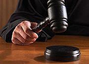 TK: zamrożenie płac sędziów w 2012 r. - konstytucyjne
