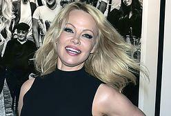 Jest po ślubie! Pamela Anderson w tajemnicy została żoną swojego pracownika