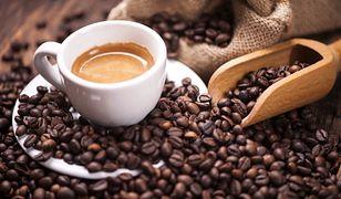 Parzysz kawę w kawiarce? Zobacz 4 najczęściej popełniane błędy