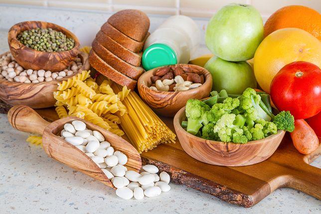 Dieta przeciwzapalna - o jakich zasadach trzeba pamiętać?