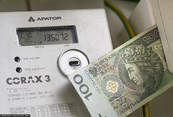 Sejm chce wprowadzić nowe liczniki prądu. Koszty wymiany poniosą wszyscy