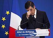 Francja walczy z kryzysem. 100 mld euro oszczędności do 2016 roku